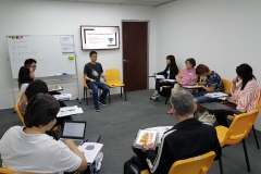 Introduction-to-Counselling-Sep-2019