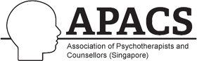 Association of Psychotherapists And Counsellors (Singapore)